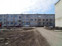 Нурлат, Заводская ул, дом 25