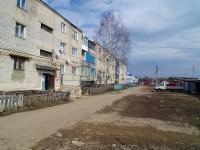 Нурлат, Заводская ул, дом 29