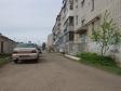 Нурлат, Заводской пер, дом11