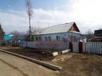 Нурлат, улица Ленина, дом 23. индивидуальный дом