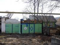 Нурлат, Циолковского ул, дом 32