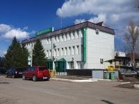 Нурлат, Карла Маркса ул, дом 51