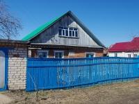Нурлат, Ломоносова ул, дом 3