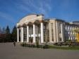 Nurlat, Shkolnaya st, house3