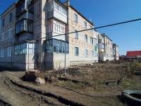 Нурлат, Школьная ул, дом 13