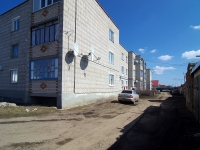 Нурлат, Школьная ул, дом 26