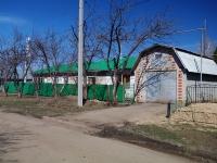 Нурлат, улица Победы, дом 2Б. индивидуальный дом