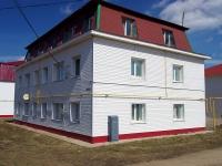 Нурлат, Пушкина ул, дом 47