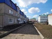 Нурлат, Советская ул, дом 107