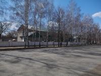 Нурлат, Советская ул, дом 112