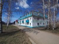 Нурлат, Советская ул, дом 127