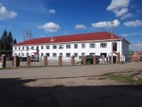 Нурлат, Советская ул, дом 128