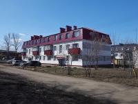 Нурлат, Советская ул, дом 129