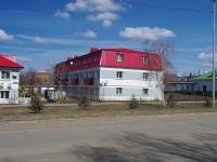 Нурлат, Советская ул, дом 135