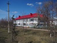 Нурлат, Советская ул, дом 145