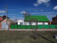Нурлат, Советская ул, дом 151