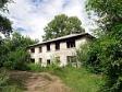 Фото 一系列紧急状况建筑物/一系列无使用建筑物 Naberezhnye Chelny