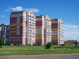 Dwelling houses of Naberezhnye Chelny