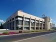 Фото органов власти и общественных зданий Набережных Челнов