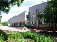 neighbour house: st. Khadi Taktash, house 27. school №6