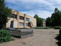 neighbour house: st. Khadi Taktash, house 35. school №4