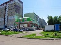 Naberezhnye Chelny, st 19th complex, house 35А. store