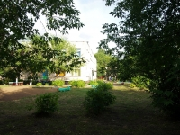 Набережные Челны, детский сад №25, Сказка, Гафиатуллина переулок, дом 7