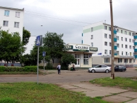 "Naberezhnye Chelny, store ""СЕЛЯНКА"", Yamashev blvd, house 11А"