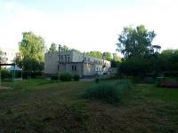Набережные Челны, улица 8А комплекс (ГЭС), дом 3. детский сад №24, Буратино
