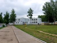 Набережные Челны, детский сад №99, Дулкын, Гайдара переулок, дом 9