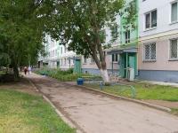Набережные Челны, Энергетиков пер, дом 6
