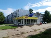Naberezhnye Chelny, 10th complex st, house 13А. store