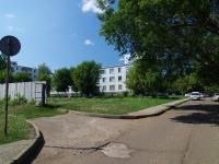 """neighbour house: blvd. Korchagin, house 13. law-enforcement authorities """"УПРАВЛЕНИЕ ФЕДЕРАЛЬНОЙ СЛУЖБЫ СУДЕБНЫХ ПРИСТАВОВ"""""""