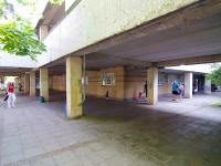 Набережные Челны, поликлиника №6, Мира проспект, дом 8