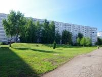 Набережные Челны, Мира пр-кт, дом 46