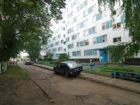 Набережные Челны, Мира пр-кт, дом 69