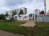 Набережные Челны, Мира проспект, дом 71/23. магазин