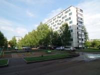 Набережные Челны, Мира пр-кт, дом 99