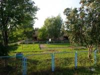 Naberezhnye Chelny, nursery school №20, Олеся, Usmanov st, house 134