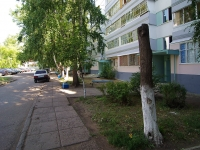 neighbour house: avenue. Druzhby Narodov, house 30. Apartment house