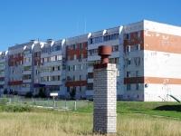 Набережные Челны, Академика Королёва ул, дом 17