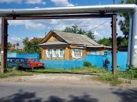 Набережные Челны, улица Гагарина, дом 6. индивидуальный дом