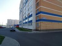Naberezhnye Chelny, 37th complex st, 房屋 20А. 公寓楼