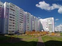 Naberezhnye Chelny, 37th complex st, 房屋 28. 公寓楼
