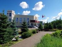 隔壁房屋: avenue. Moskovsky, 房屋 67. 学院 ИЭУиП, Институт экономики, управления и права