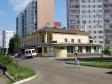 Naberezhnye Chelny, Syuyumbike Ave, house10А/1