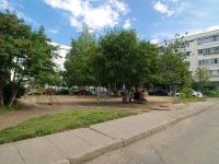 Набережные Челны, 40 лет Победы ул, дом 51