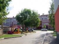 Набережные Челны, 40 лет Победы ул, дом 59