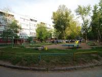 Набережные Челны, Татарстан ул, дом 13