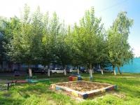 Набережные Челны, улица Татарстан, дом 21. многоквартирный дом